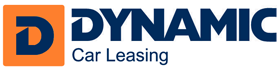 Dynamic Car Leasing and Contract Hire