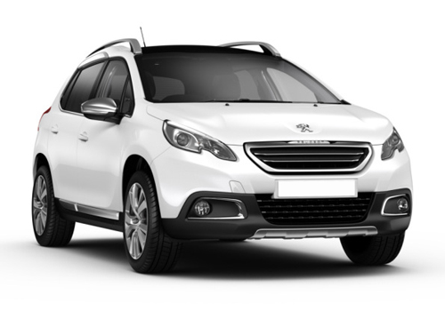 peugeot car leasing dynamic car leasing and contract hire. Black Bedroom Furniture Sets. Home Design Ideas